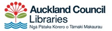 Information for joining Auckland Libraries