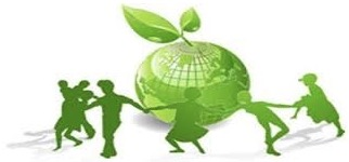 Social & cultural sustainability