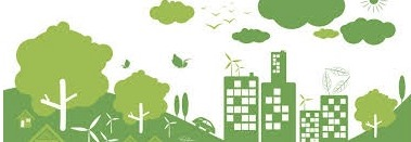 Sustainable Society & Policy