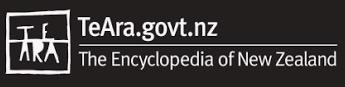 Te Ara - Encyclopedia of NZ