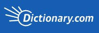 Dictionary Search