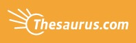 Thesaurus Search